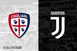 بث مباشر مباراة يوفنتوس وكالياري اليوم السبت 3/11/2018 Juventus vs Cagliari Live كريستيانو رونالدو