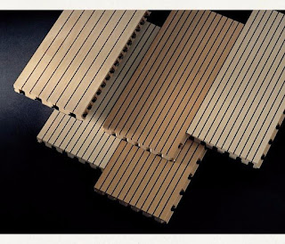 Báo giá gỗ tiêu âm