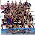 EAF faz história conquistando 49 medalhas no Campeonato Baiano SUB 18.