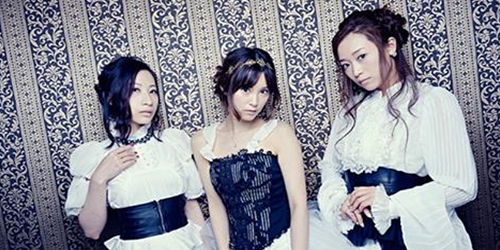 Ring your bell: Novo single do Kalafina!