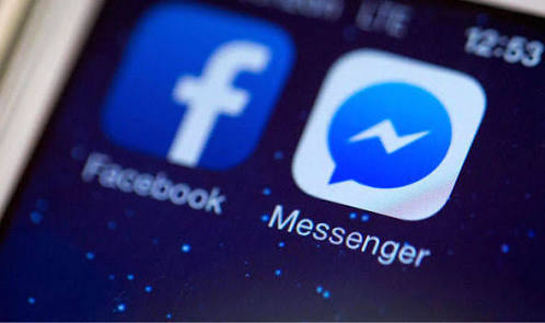 Check the List of Your Blocked Friends on Facebook