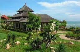 Objek wisata bahari lamongan