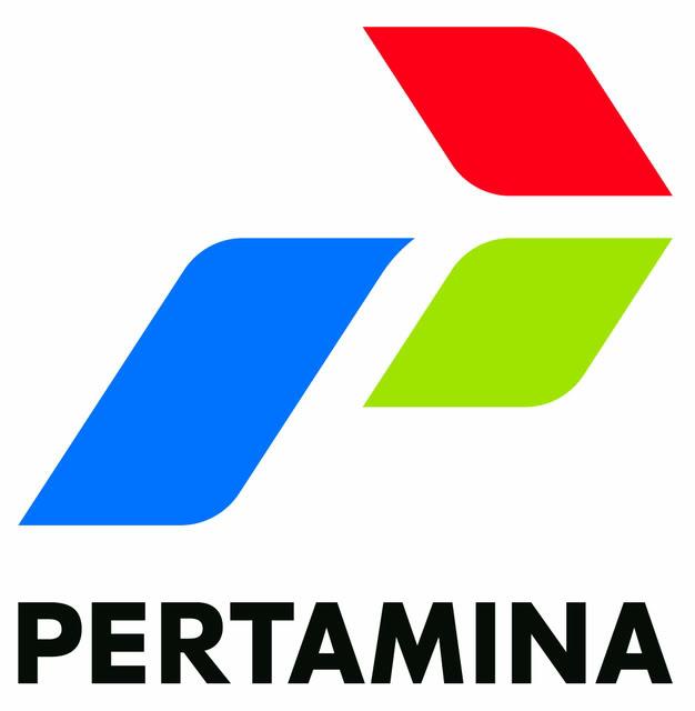 Pertamina 2013 Pertamina Wikipedia The Free Encyclopedia Pertamina Recruitments 2013 New Jobs Vacancy