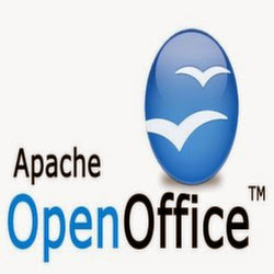 Apache OpenOffice Portable 4.1.9 Free Download {Mac+Windows!}