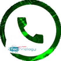JiMods WhatsApp v6.40