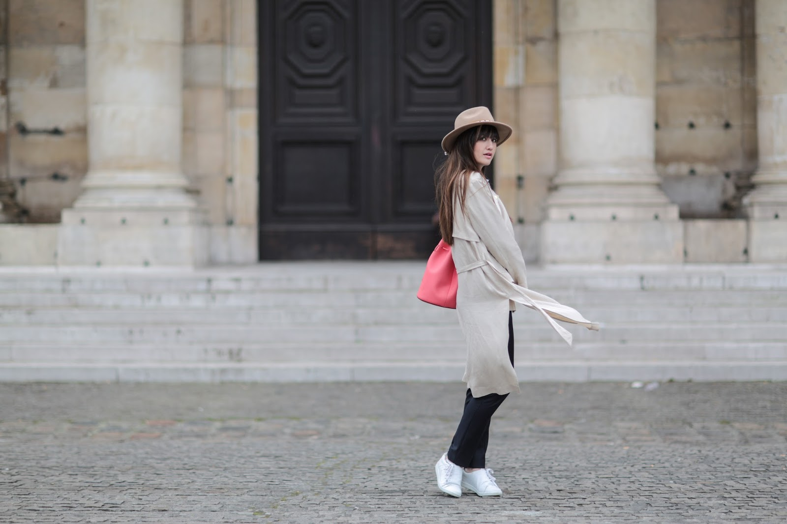 meetmeinparee, blogger, streetstyle, look, chic style, lookbook, paris style