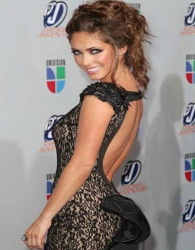 Inés Gomez Mont