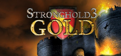 Stronghold 3 Gold Edition Download