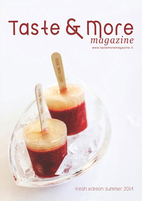 http://tastemoremagazine.blogspot.it/
