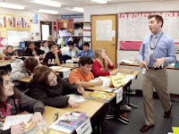 Educational Psychology: Effective Teaching, Effective Learning