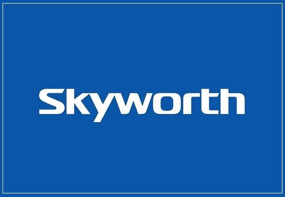 Lowongan kerja Operator produksi PT.Skyworth Indonesia Kawasan Ejip Cikarang