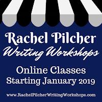 http://www.rachelpilcherwritingworkshops.com/p/blog-page_23.html