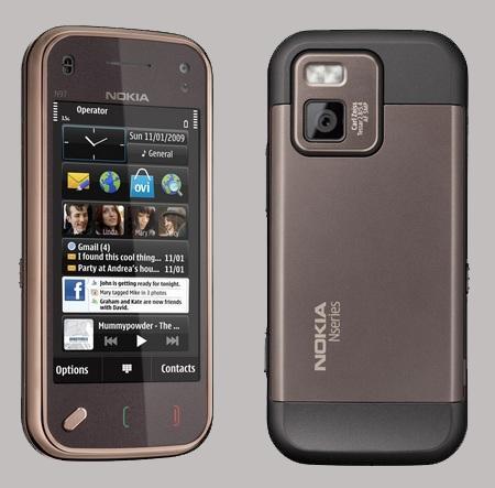 Nokia n86 rm-484 urdu latest flash files ~ skyne tx59.