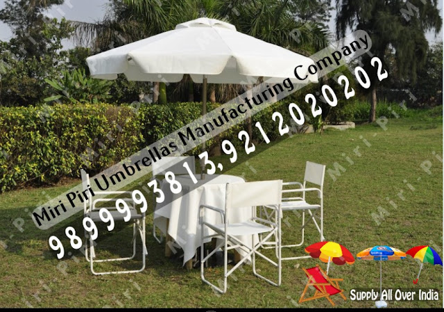 Printed Promotional Umbrellas, two fold umbrella, printed garden umbrellas, hexagon umbrella, 3 fold umbrella, golf escort umbrellas