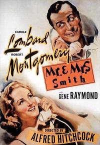 Watch Mr. & Mrs. Smith Online Free in HD