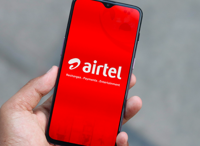 Bharti Airtel Rs 23 Prepaid Recharge Extends Your Account Validity by 28 Days, airtel,airtel prepaid plans,airtel offer,airtel recharge,airtel recharge plan,airtel prepaid plan,recharge,airtel vs jio,bharti airtel,jio prepaid plans,aircel prepaid recharge,bharti airtel prepaid plan,jio vs airtel,airtel launched 3 prepaid combo recharge plans of rs 35,airtel's new rs 49 prepaid recharge plan offers 3gb data,airtel new plans,20-50 recharge close by airtel,airtel news