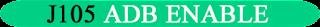 https://www.gsmnotes.com/2020/09/samsung-j1-j105-adb-enable.html