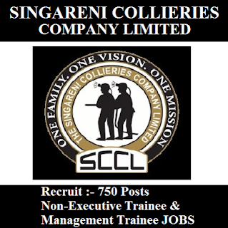 SCCL Answer Key Download