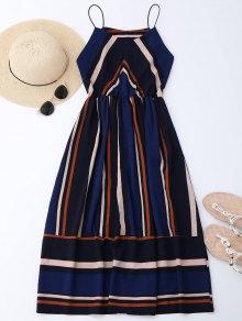 www.zaful.com/multi-stripe-cami-midi-sundress-p_275160.html?lkid=64738