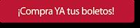 boletos yuridia fiestas de octubre 2016