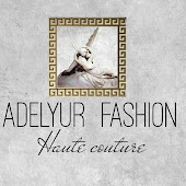 Adelyur Fashion - Haute couture