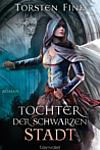 http://miss-page-turner.blogspot.de/2016/11/rezension-tochter-der-schwarzen-stadt.html