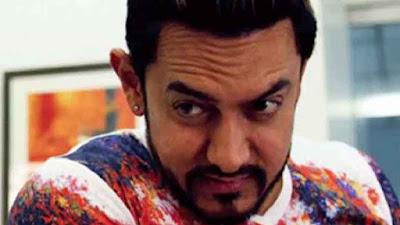 आमिर खान की डेब्यू फिल्म फीस