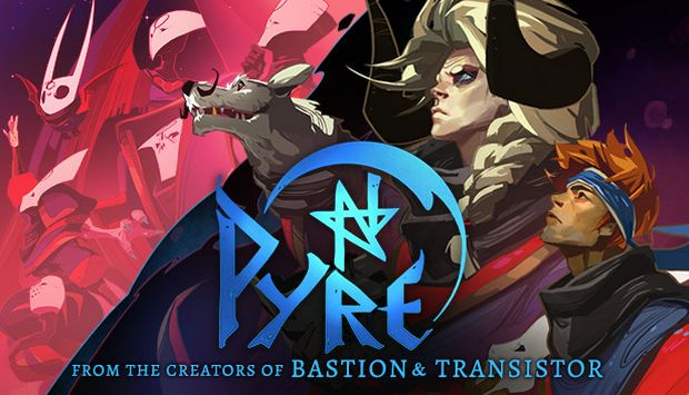 Pyre-Free-Download