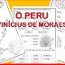 O PERU - MÚSICA E ATIVIDADES/ EM DOIS TIPOS DE LETRAS - 1ºANO/ 2ºANO