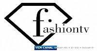 FTV Fashion TV en vivo