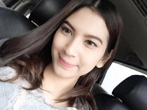 Fakta Nabilah Haizmyth Harus Anda Ketahui [Artis Indonesia Hot]