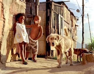 Espaço Cultural BNDES realiza bate-papo com responsáveis pela exposição ''Morro da Favela à Providência de Canudos'