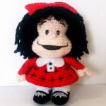 https://zombiegurumi.blogspot.com.es/2017/03/mafalda-amigurumi-patron-gratis.html