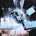 Pasos para conseguir empleo en la era digital