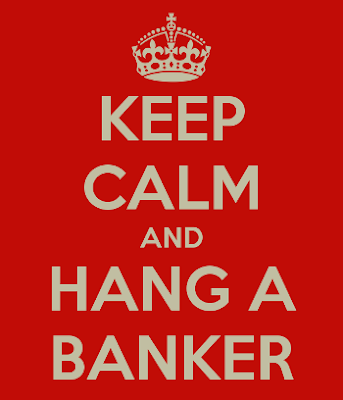 Image result for hang central bankers