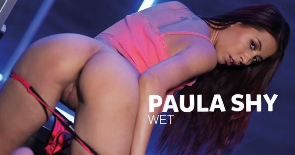 [CzechCheeks.Com] Paula Shy - Wet 1587480206_4mpx-6jk8mma5wwt72cfkh