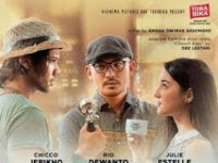 Download Film Filosofi Kopi (2015) WEB-DL Full Movie Terbaru