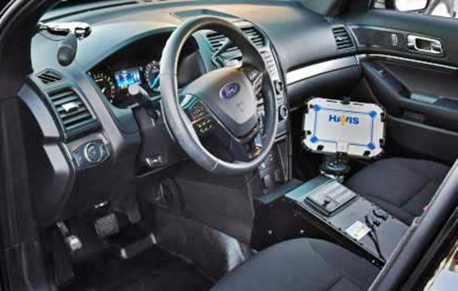 Ford Crown Victoria 2017 >> 2017 Ford Crown Victoria Police Motavera Com