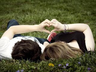 صور عشق للعشاق