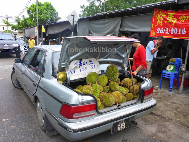 Honest-Durian-Seller-JB-Johor-Bahru