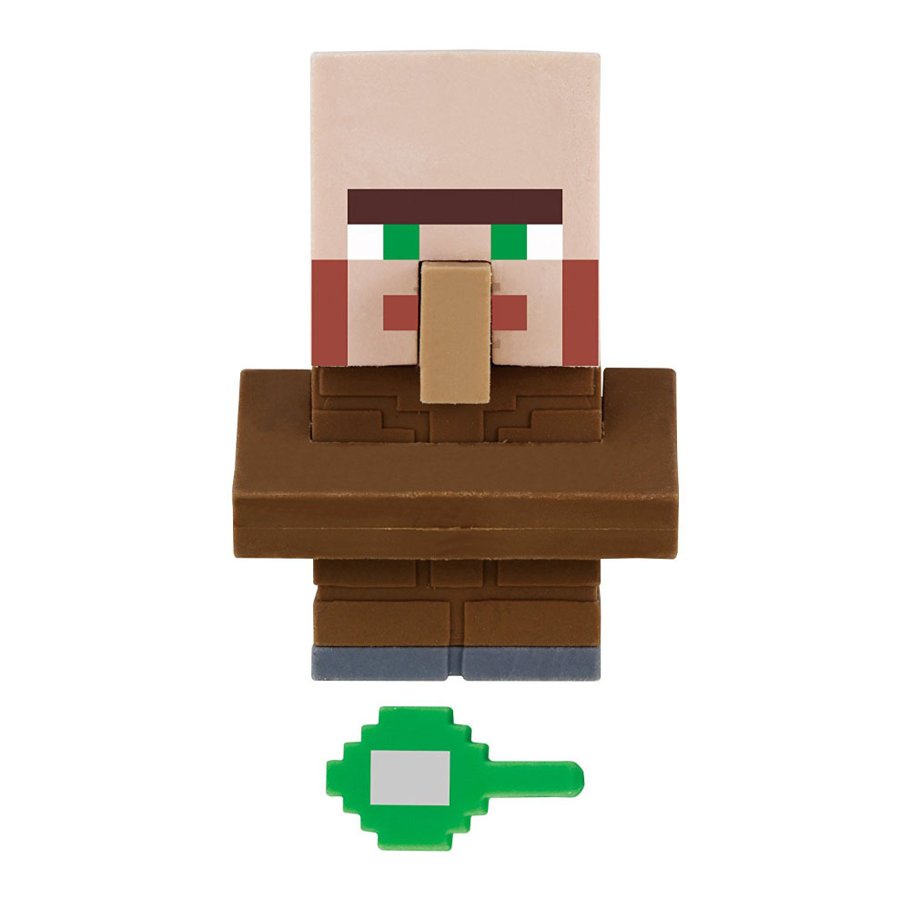 Image Result For Minecraft Steve With