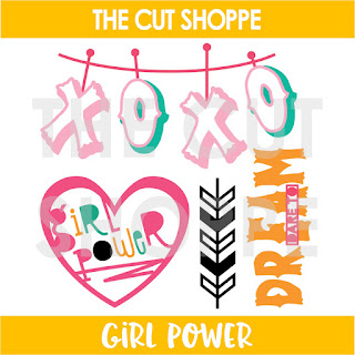 https://www.etsy.com/listing/610250797/the-girl-power-cut-file-includes-4?ref=shop_home_feat_4