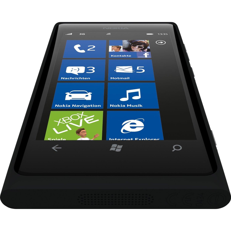 Best Nokia Lumia Wallpaper: Desktop HD Wallpapers: Nokia Lumia 800 HD Wallpapers