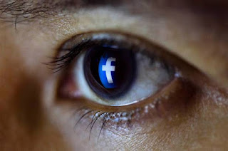 Cambridge Analytica, email contacts, Facebook, Facebook users