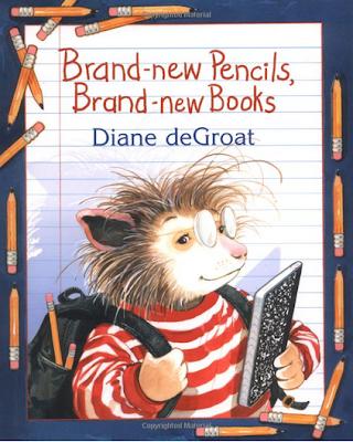 Back-to-School-Books-1st-Grade