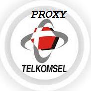 Trik Internet Gratis Telkomsel Paling Terbaru 2015