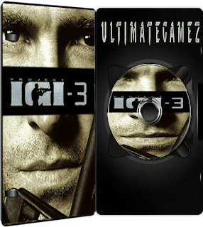 IGI 3 Free Download 2015 Game Full Setup For PC