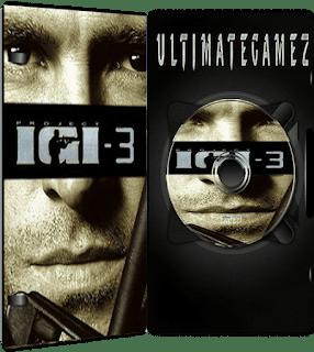 IGI 3 Free Download 2015 Game Full Setup For PC