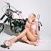 Billion-Dolla  Kylie Jenner celebrates 20th birthday with racy lingerie photoshhot