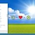 UKUI Nedir? Nasıl Kurulur? (Ubuntu 16.10/17.04)